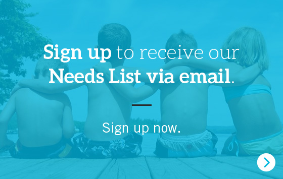 Children_Village-Sign-up-Needs-List-email.jpg